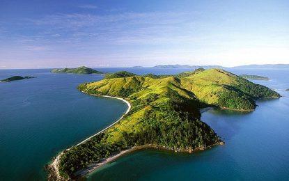 Nên đi du lịch Phú Quốc vào tháng mấy?