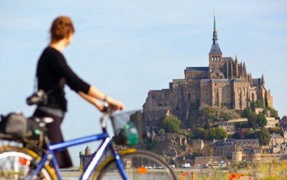 Những địa điểm du lịch đẹp nhất nước Pháp