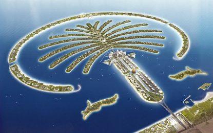 Những lưu ý cần biết cho một chuyến du lịch Dubai an toàn