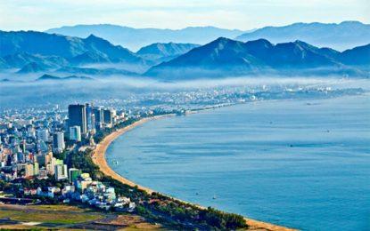 Kinh nghiệm du lịch bụi Nha Trang tiết kiệm nhất