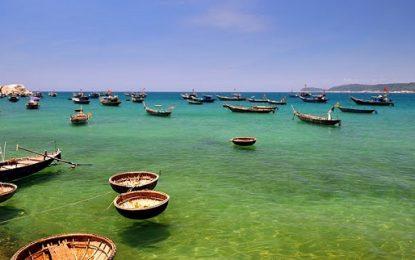 Cù Lao Chàm – Địa điểm du lịch hấp dẫn