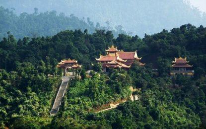 10 địa điểm du lịch nổi tiếng nhất Đà Lạt