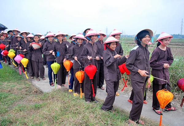 Lễ hội Đà Nẵng 10
