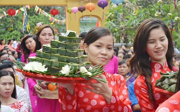 Lễ hội Đà Nẵng 8