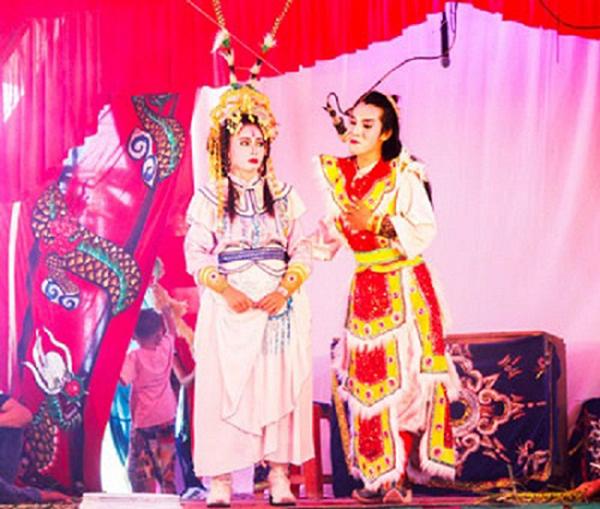 Lễ hội Đà Nẵng 9
