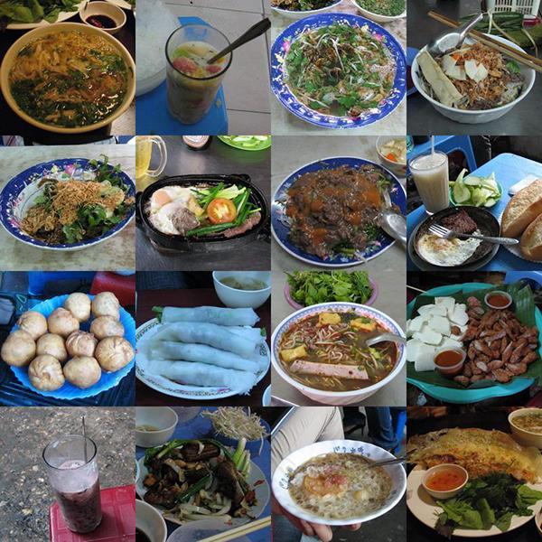 Thành phố du lịch Việt 3