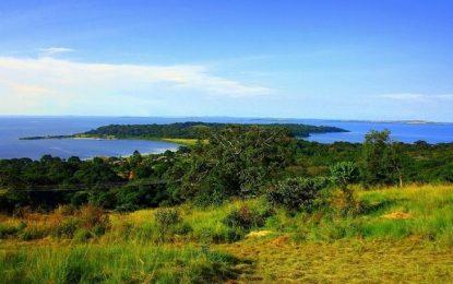 Những hòn đảo hoang sơ nhất hành tinh