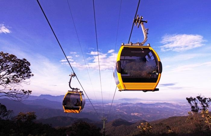 Những cái nhất của du lịch Đà Nẵng có thể bạn chưa biết
