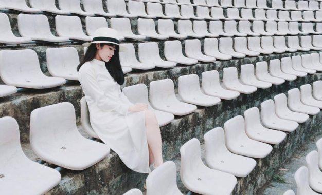 Những địa điểm check in Đà Lạt đẹp mê hồn