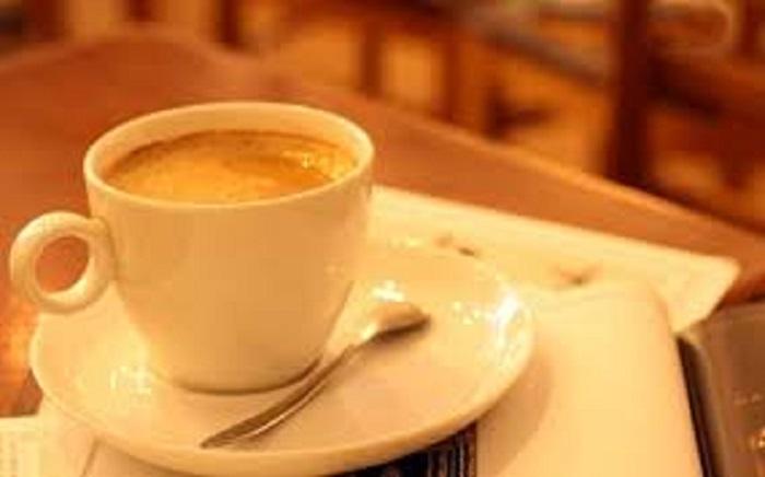Những quán cà phê đẹp ở Sa Pa đắm lòng du khách