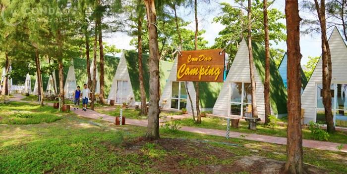 khach-san-con-dao-camping