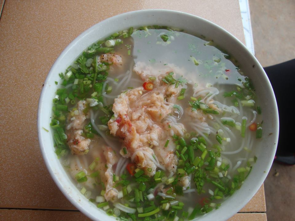 6-phu-quoc-dia-danh-hap-dan-du-khach-boi-nhung-hoang-dao-dep-hut-hon