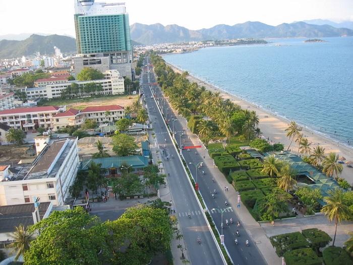15 sự thật thú vị về du lịch Nha Trang