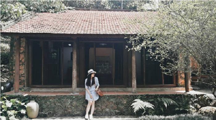 5 địa điểm check in Đà Nẵng xinh lung linh cho dân mê sống ảo