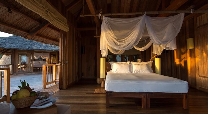 six-senses-ninh-van-bay-32