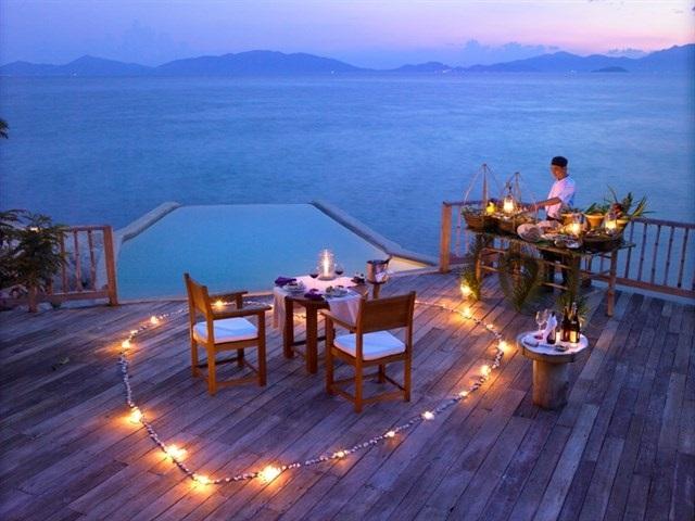 six-senses-ninh-van-bay-resort-oc-dao-dep-nhat-nha-trang-d01ed578636024435577463237