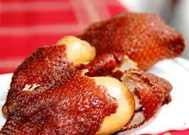 Những món đặc sản An Giang vừa ăn ngon vừa làm quà ai cũng thích