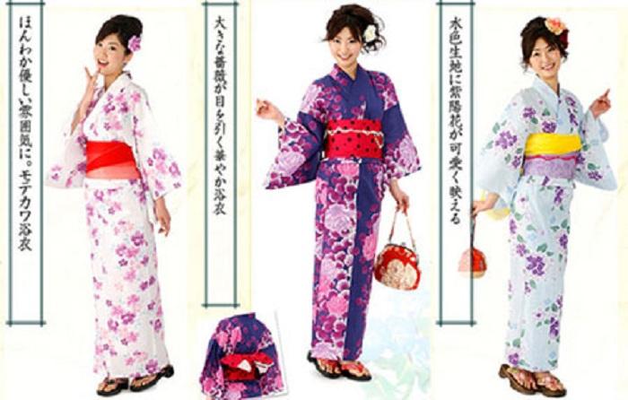 Du lịch Nhật Bản nên mua gì làm quà cho đáng đồng tiền bát gạo