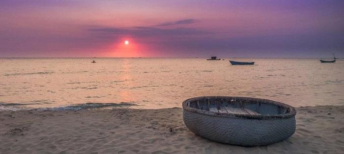 Tích hợp các điểm du lịch ở Phú Quốc không thể bỏ lỡ ở đảo Ngọc