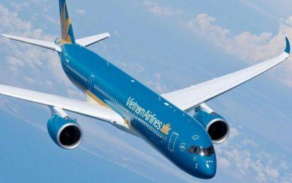 Kinh nghiệm lựa chọn hãng hàng không đi Thái Lan phù hợp với túi tiền