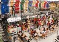 Dẫn người yêu check in tại các địa điểm vui chơi ở quận Thủ Đức nhân ngày Valentine