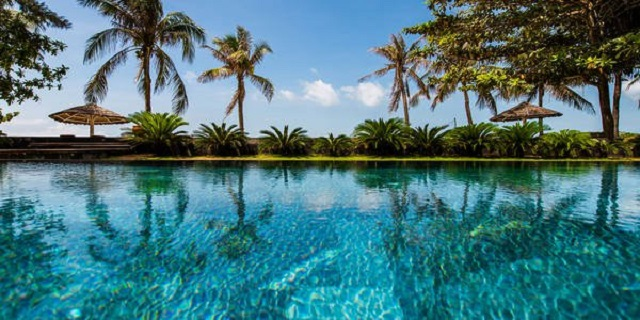 1-top-resort-Ho-Tram-sieu-sang-chanh-chua-bao-gio-lam-ban-that-vong