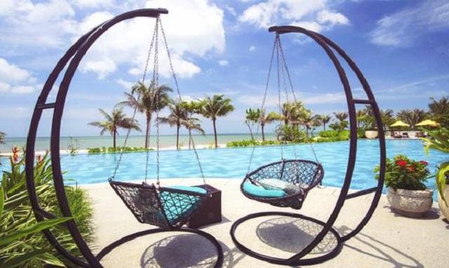 11-top-resort-Ho-Tram-sieu-sang-chanh-chua-bao-gio-lam-ban-that-vong