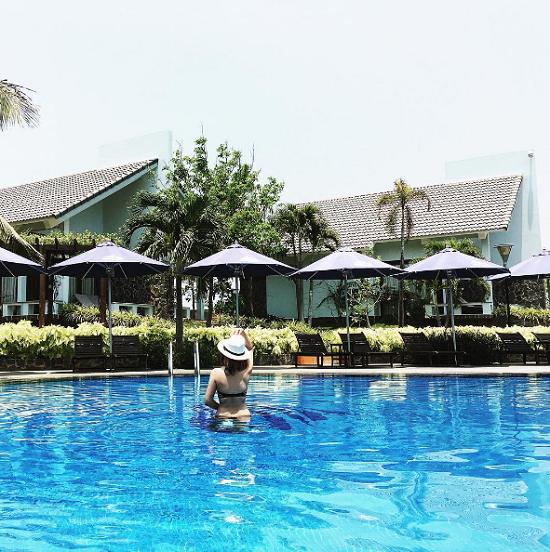 12-top-resort-Ho-Tram-sieu-sang-chanh-chua-bao-gio-lam-ban-that-vong