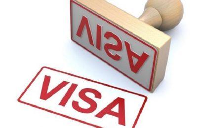 Du lịch Đài Loan có cần visa không và miễn visa Đài Loan cần gì