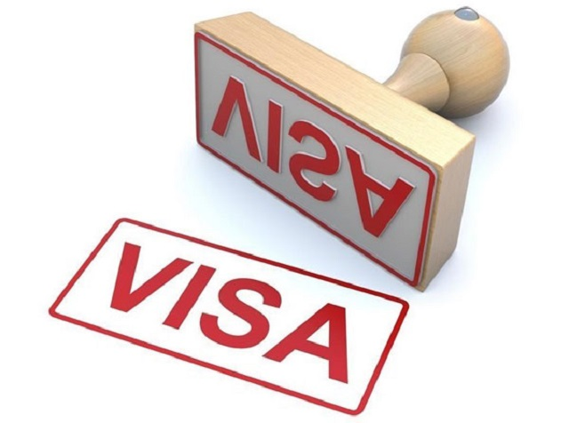 4-du-lich-Dai-Loan-co-can-visa-khong-mien-visa-Dai-Loan-can-gi