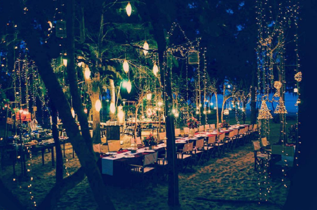 4-top-resort-Ho-Tram-sieu-sang-chanh-chua-bao-gio-lam-ban-that-vong