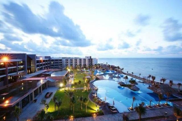 6-top-resort-Ho-Tram-sieu-sang-chanh-chua-bao-gio-lam-ban-that-vong