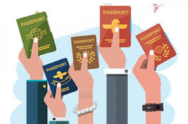 7-du-lich-Dai-Loan-co-can-visa-khong-mien-visa-Dai-Loan-can-gi