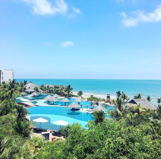 7-top-resort-Ho-Tram-sieu-sang-chanh-chua-bao-gio-lam-ban-that-vong