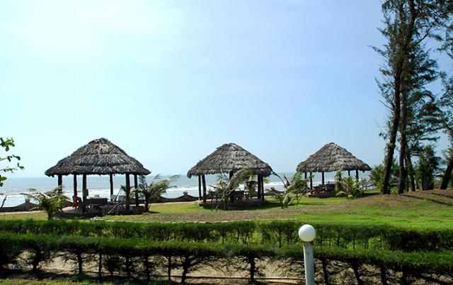 3-ghe-bai-tam-paradise-de-chim-vao-bien-ca-thoi-nao