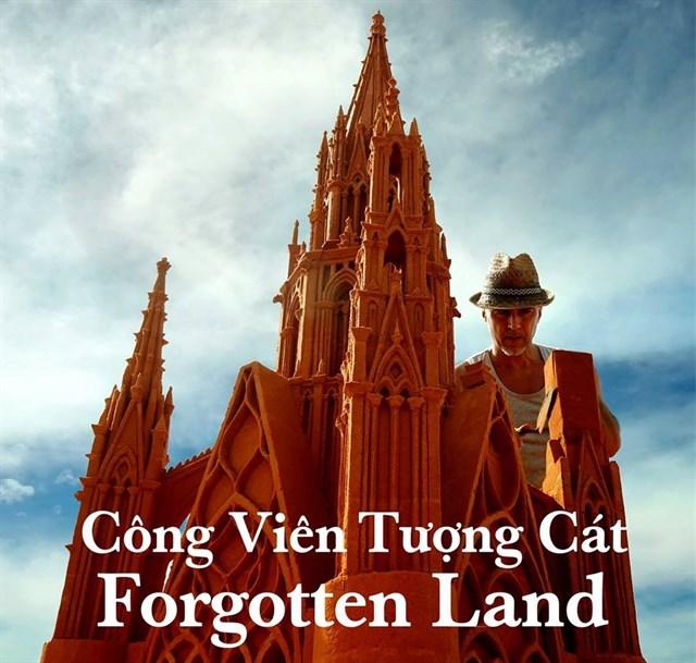 1-cong-vien-tuong-cat-forgotten-land-the-gioi-co-tich-lam-tu-cat