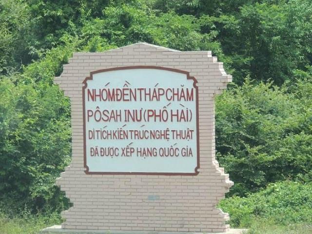 1-kham-pha-thap-cham-poshanu-thich-me-kien-truc-cham-doc-dao
