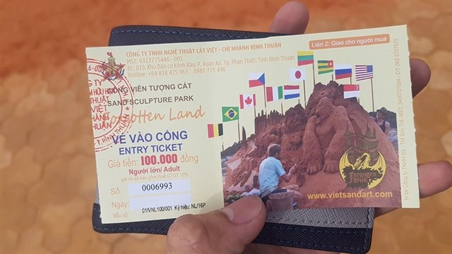 10-cong-vien-tuong-cat-forgotten-land-the-gioi-co-tich-lam-tu-cat