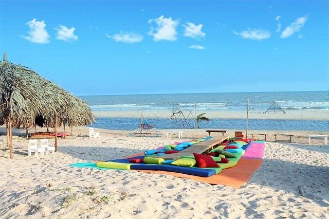 2-son-my-beach-binh-thuan-dia-diem-cam-trai-van-nguoi-toi-lui