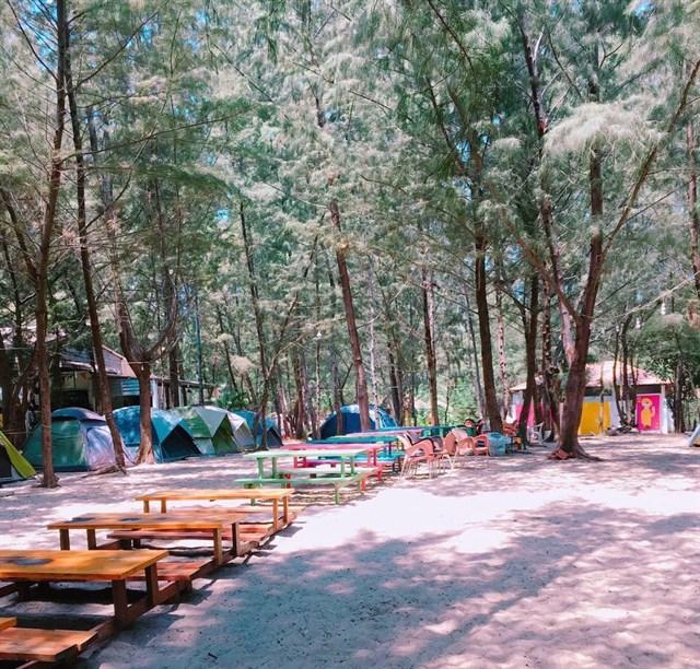3-khu-du-lich-zenna-pool-camp-vung-tau-diem-den-moi-cho-gioi-tre