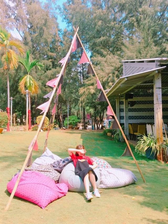 6-khu-du-lich-zenna-pool-camp-vung-tau-diem-den-moi-cho-gioi-tre