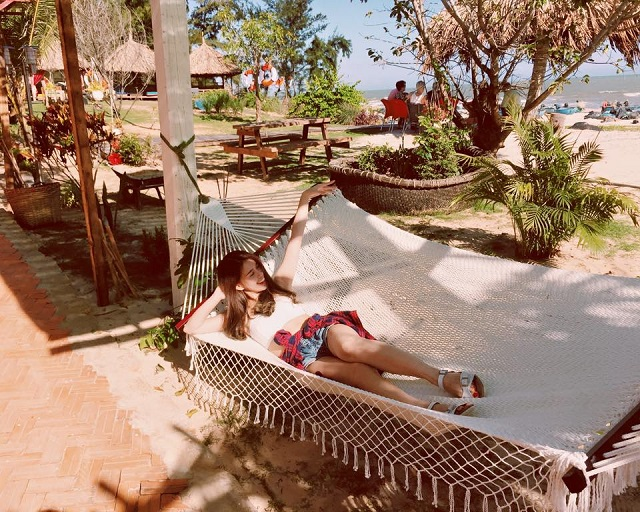 6-son-my-beach-binh-thuan-dia-diem-cam-trai-van-nguoi-toi-lui