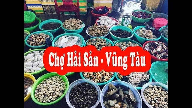 1-nhung-cho-hai-san-vung-tau-tuoi-ngon-re-cho-ban-no-ne-quen-loi-ve