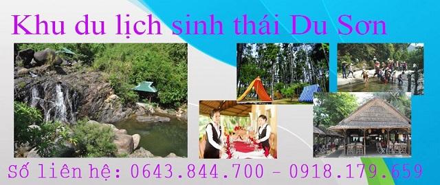 3-trai-nghiem-thien-nhien-tai-khu-du-lich-sinh-thai-du-son-vung-tau