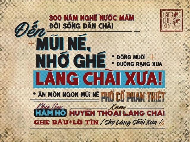 2-bao-tang-3d-lang-chai-xua-mui-ne-noi-tai-hien-qua-khu-trong-hien-tai