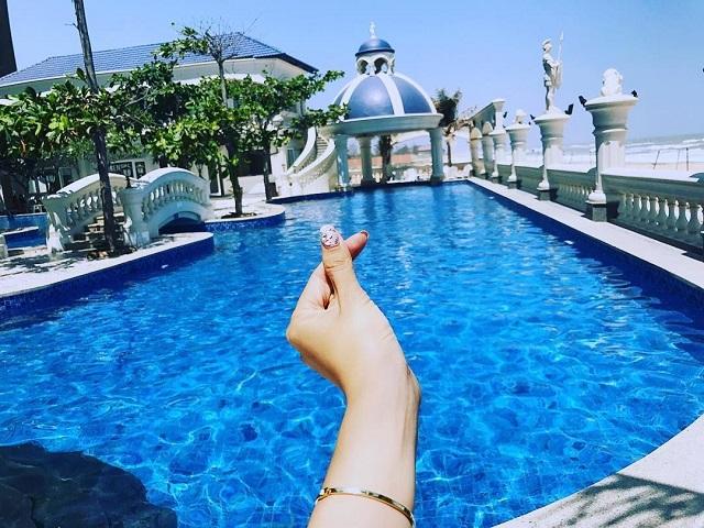 1-muon-nghi-duong-thi-hay-den-voi-lan-rung-resort-vung-tau-dang-cap