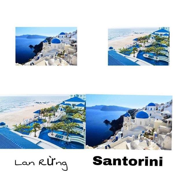 10-muon-nghi-duong-thi-hay-den-voi-lan-rung-resort-vung-tau-dang-cap