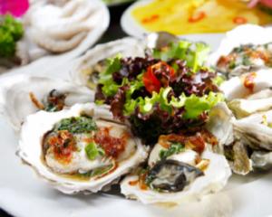 Tổng hợp quán hải sản ngon ở Vũng Tàu cho tín đồ cuồng hải sản