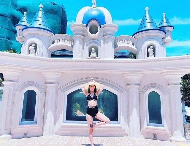 9-muon-nghi-duong-thi-hay-den-voi-lan-rung-resort-vung-tau-dang-cap