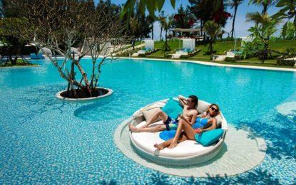 Tổng hợp những hồ bơi vô cực Vũng Tàu đẹp cho chuyến nghỉ dưỡng
